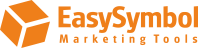 EasySymbol ::: Marketing Tools