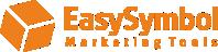 EasySymbol ::: Marketing Tools